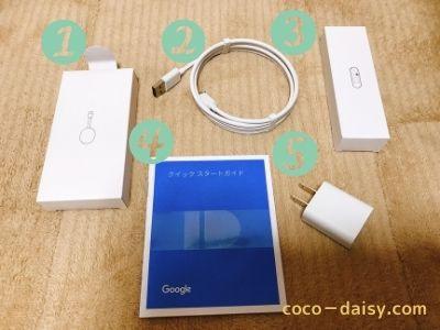 Chromecast with Google TV3
